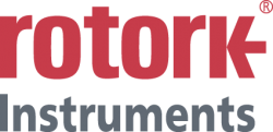 Rotork Actuators /  K-Tork